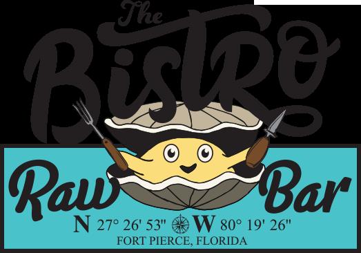 2nd Street Bistro Restaurant